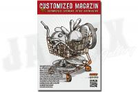 Customized Magazin Issue31