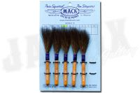 Original Mack Pinstriping Brush size 00