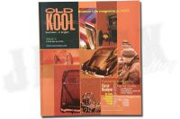 OLD KOOL Kustom Life Magazine Issue 5