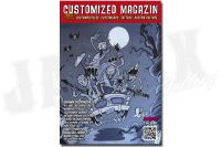 Customized Magazin Issue33