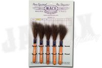 Original Mack Pinstriping Brush size 0000