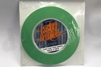 Fine Line Tape Green 6mm x 55m