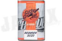 Custom Creative Reducer 3020 Standard