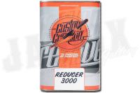 Custom Creative Reducer 3000 Slow