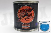 Custom Creative Solid - COBALT - 125ml