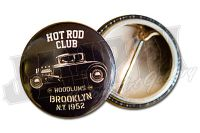 Hot Rod Club