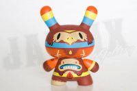 Dunny Series 2013 - DGPH 2/20