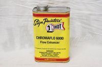 1Shot Chromaflo / 6000 Reducer 946ml