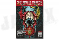 Customized Magazin Issue29