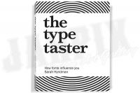 The Type Taster