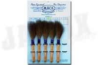 Original Mack Pinstriping Brush size 0