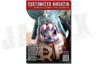 Customized Magazin Issue32