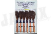 Original Mack Pinstriping Brush size 1
