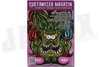 Customized Magazin Issue39