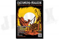 Customized Magazin Issue44