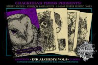 Ink Alchemy Vol. 5